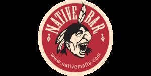 Rugby Sponsor in Malta: Bar Native