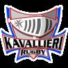 Kavallieri Rugby Club Logo