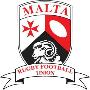 Malta-Rugby-Union-Logo