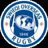 Swieqi Overseas RUFC Logo