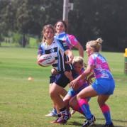 Women's Rugby Development 10th Oct 2015 (13)