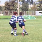 Women's Rugby Development 10th Oct 2015 (29)