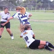 Women's Rugby Development 10th Oct 2015 (64)