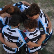 Women's Rugby Photos 20104 (1)