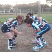 Women's Rugby Photos 20104 (2)