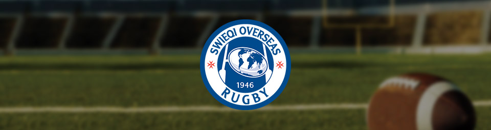 Swieqi Overseas Rugby in Malta