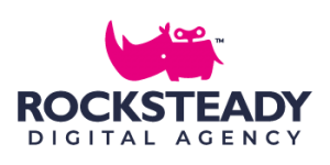 ROCKSTEADY Digital Agency Malta