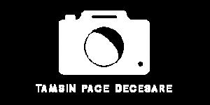 Tamsin Pace Decesare