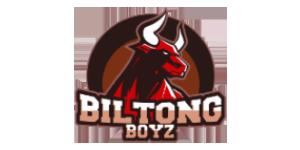 Overseas Rugby in Malta - Sponsor - Biltong Boyz
